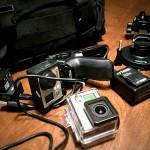gopro-pilot-cameras