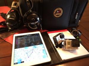 Pilot Gift ideas